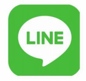LINEで取得した情報を表示