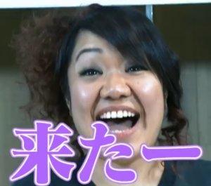 すするTV来たー!