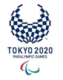 アニパラでパラリンピックを覚えよう!